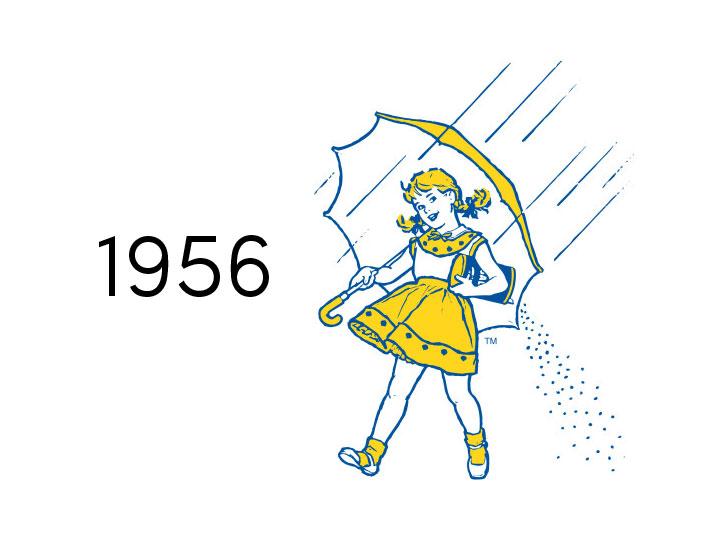 MortonSalt_1956.jpg