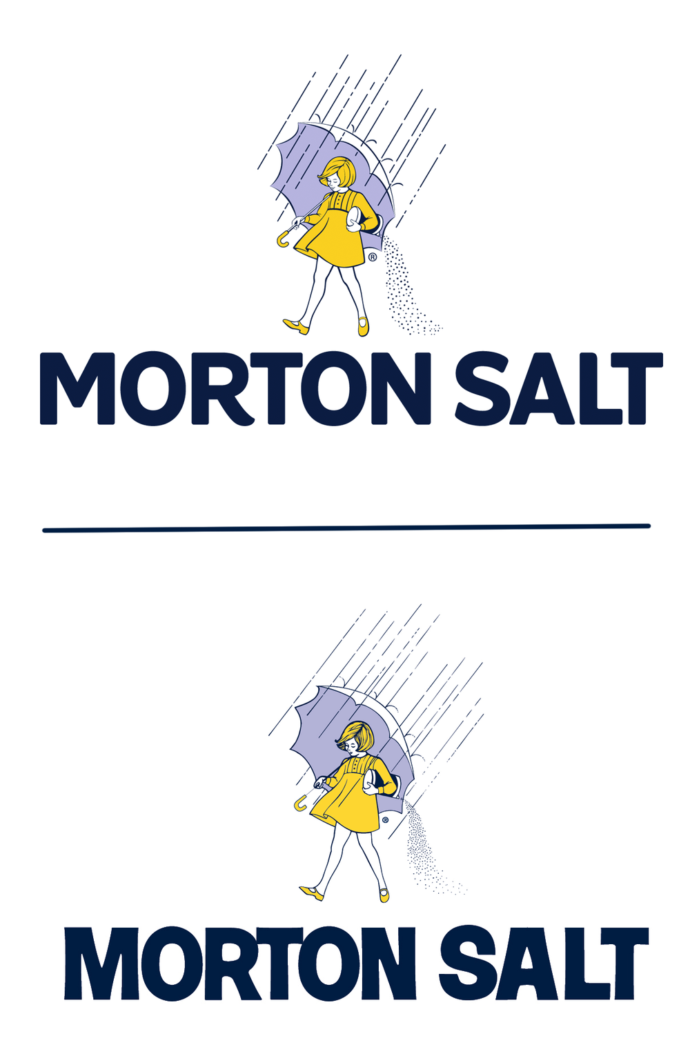 Before & After Morton Salt Branding — The Dieline. Arkansas Football Ranking Term Life Insurnace. Mortgage With Credit Card Debt. Facelift Surgery Procedure Dentist Lenexa Ks. Military Colleges In Texas Apex Alarm System. Drug Rehab Santa Barbara Keller Family Dental. How To Reduce Credit Card Interest Rate. Current Mortgage Interest Rates 15 Year Fixed. Chiropractic Schools Ny Sales Funnel Software
