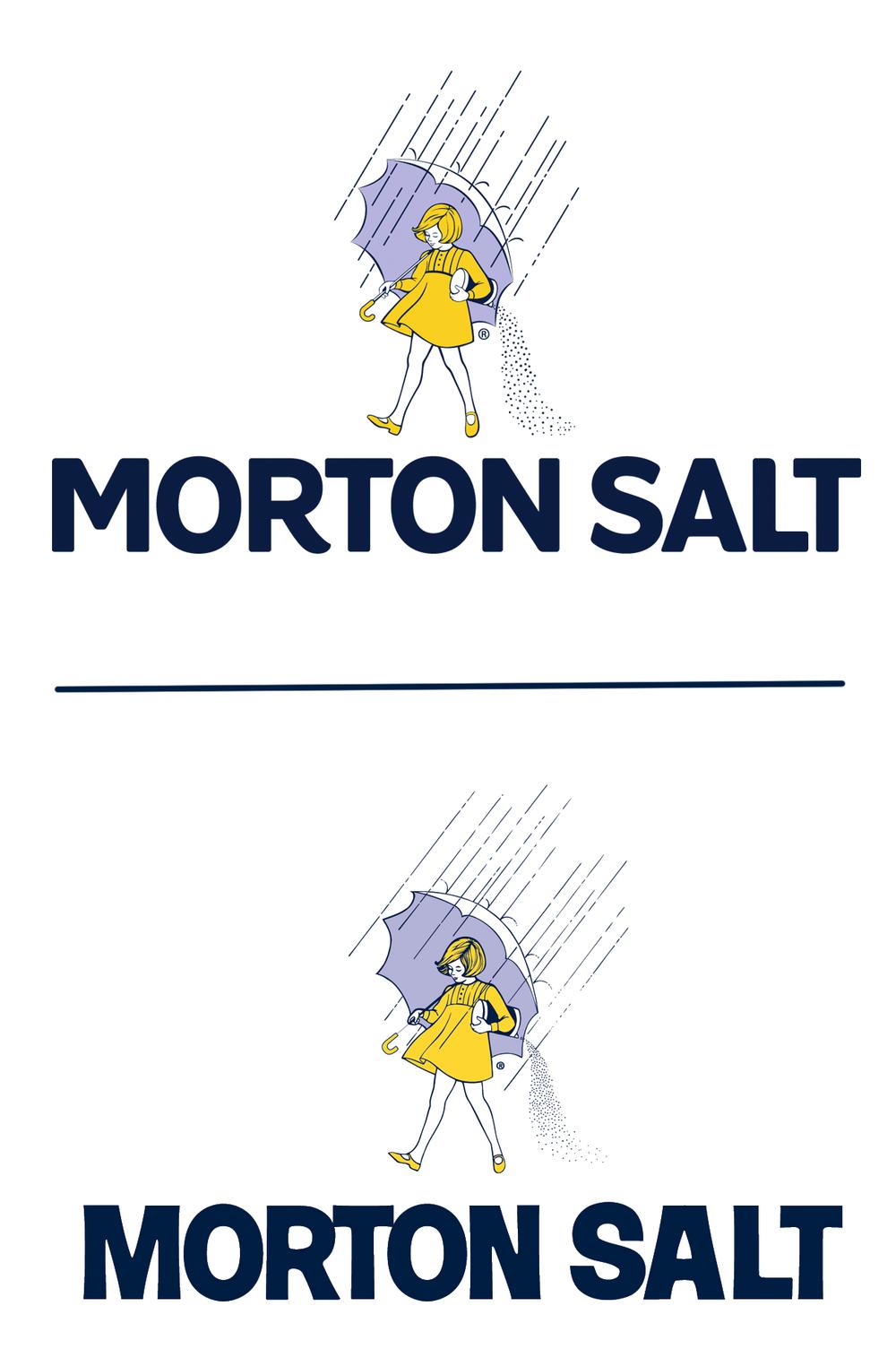 Morton Logos.png