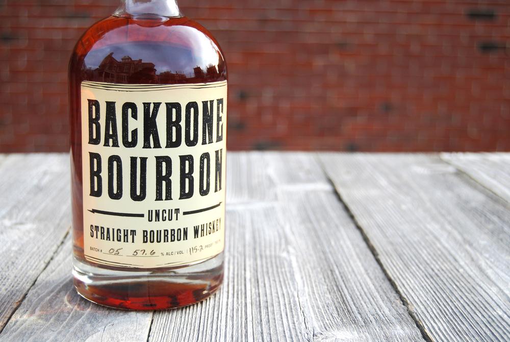 2-26-14-BackboneBourbon-4.JPG