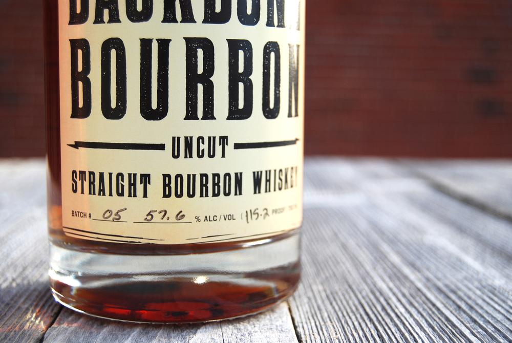 2-26-14-BackboneBourbon-5.JPG