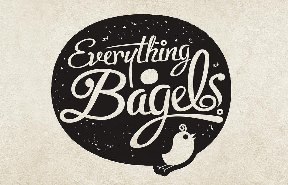 2-26-14-EverythingBagels-2.jpg