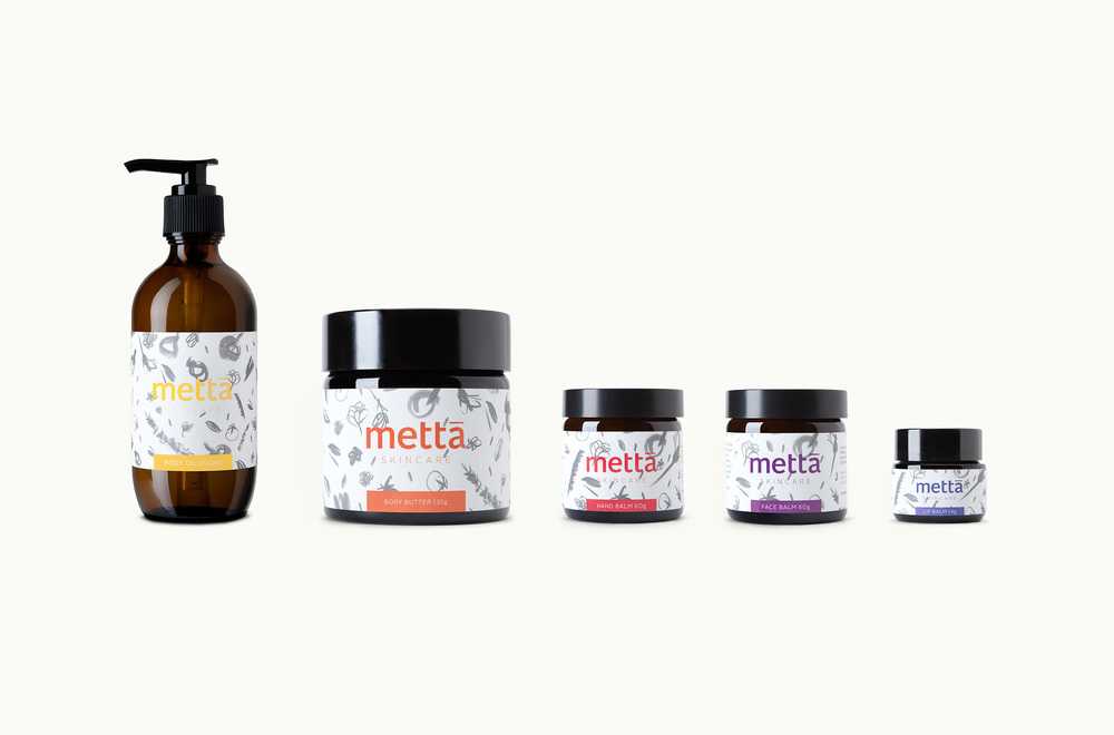 Pennant_Metta_Skincare_Product_Line.jpg