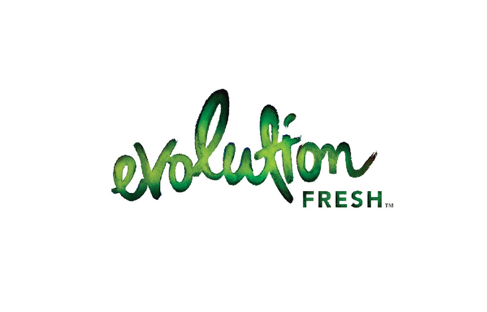 EvolutionFresh-02.jpg