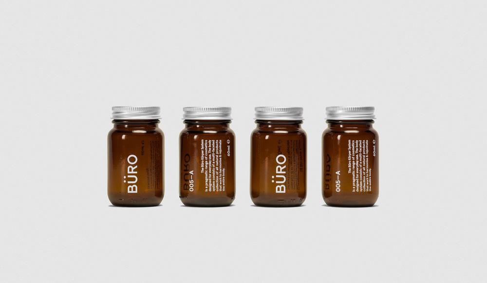 buro-pharma2.jpg