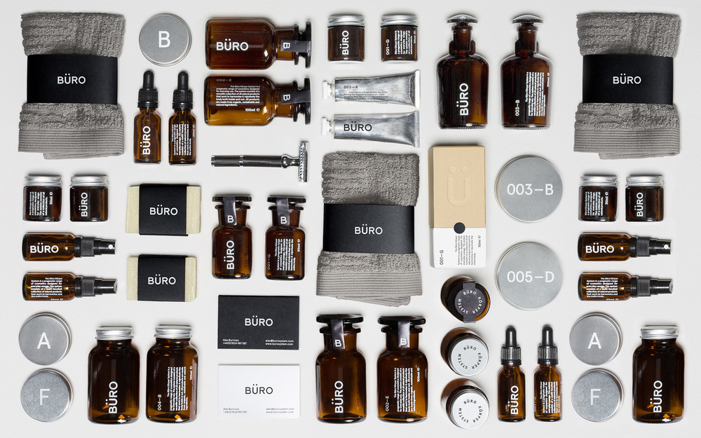 buro-products.jpg
