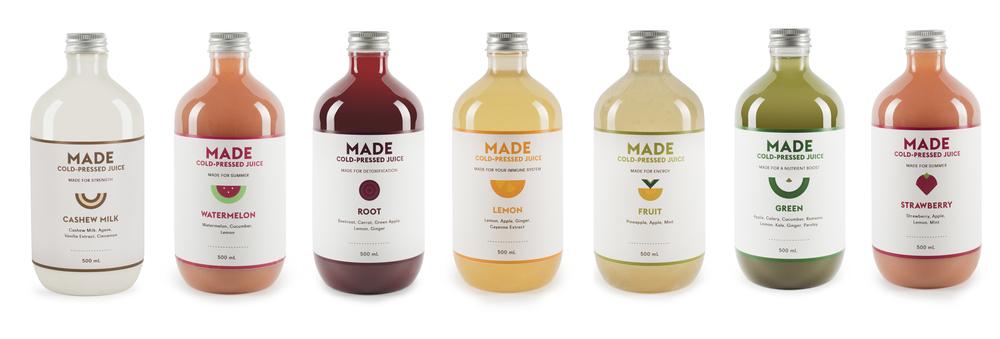 Made-Juice-1.jpg
