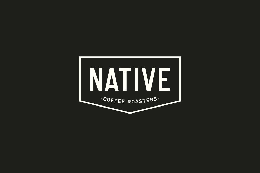 Native_01.jpg