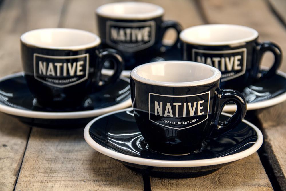 Native_09.jpg