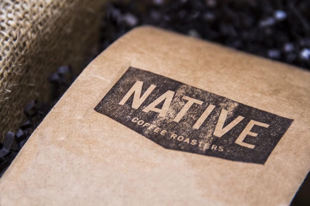 Native_17.jpg