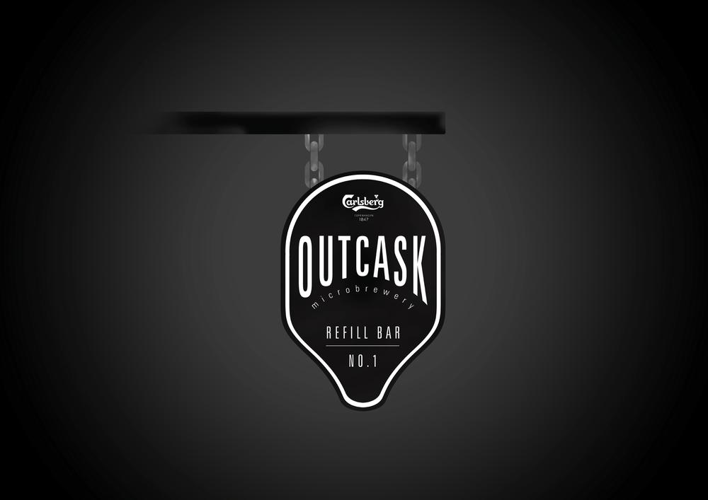 Outcask_Presentation6.jpg