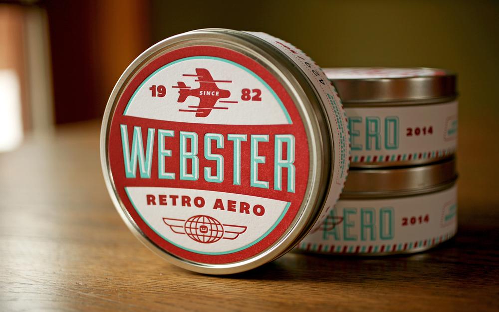 webster.retro.aero-2400-02.jpg
