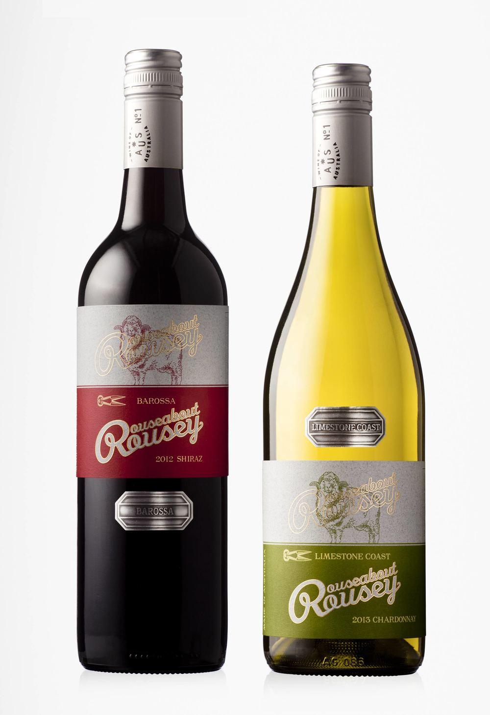 2-Rousey-Bottles-%402x.jpg