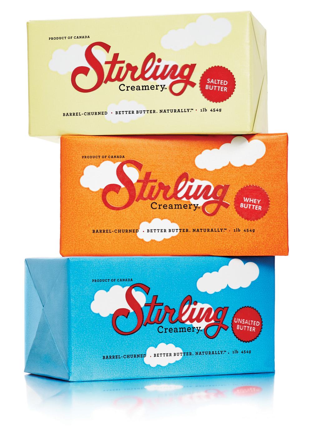 Stirling.CorGroup.EN.CMYK.small.jpg