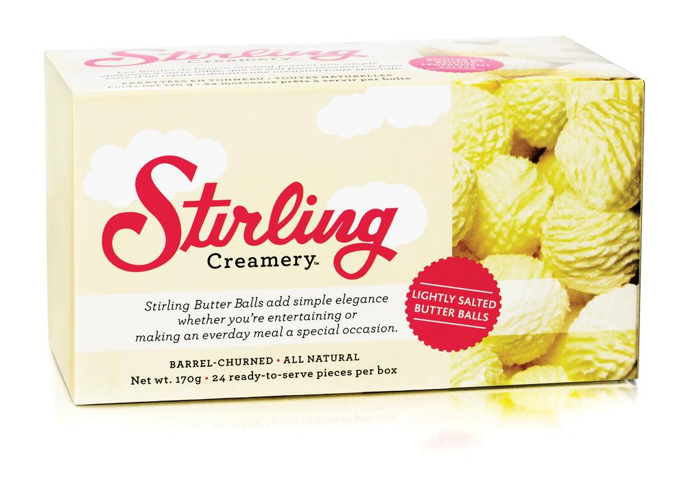 Stirling.BBbox.EN.CMYK.jpg