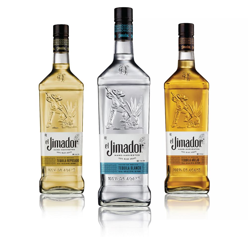 el-Jimador_Work_Redesigned-Bottles.jpg