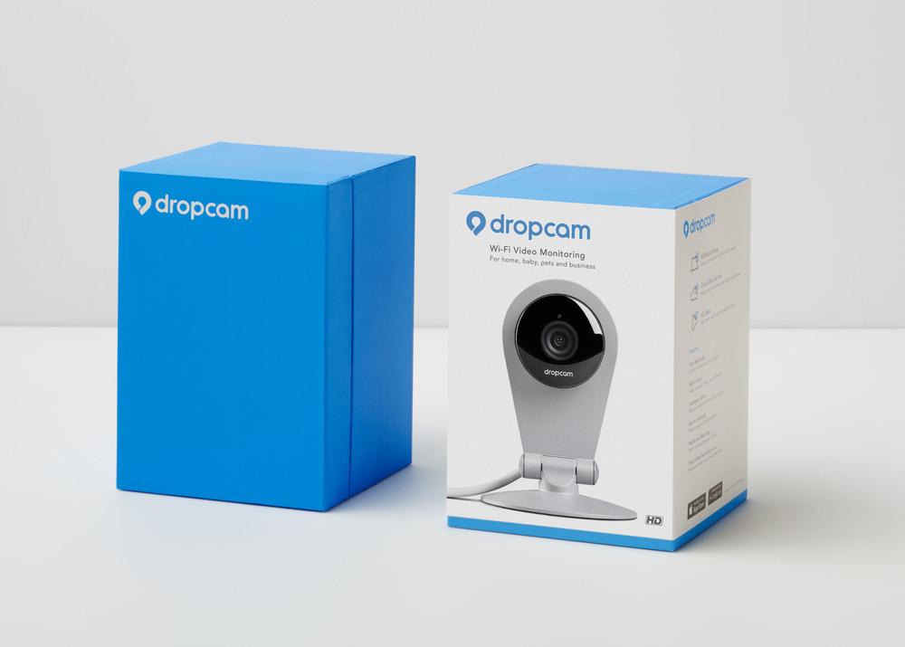 Dropcam02.jpg