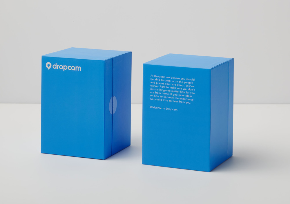 Dropcam04.jpg