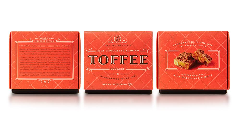 toffee_lineup.jpg