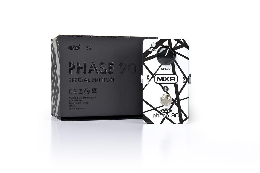 product-phase90.jpg
