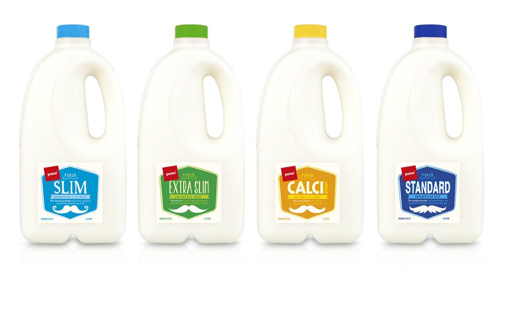 Milk_lineup.jpg