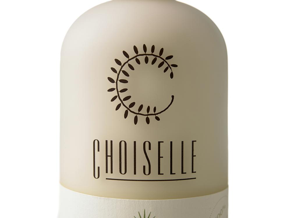 choiselle-7.jpg