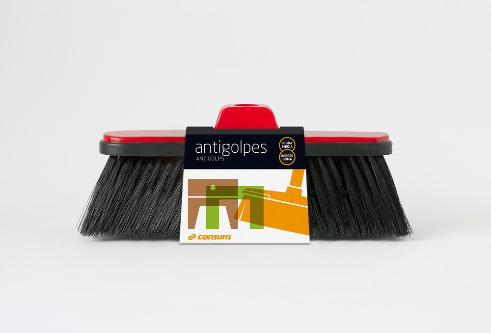 Antigolpes_1600px.jpg