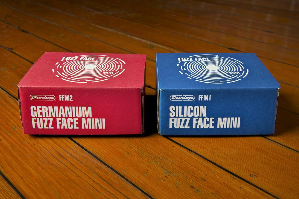 Fuzzface_PKG-2up.jpg