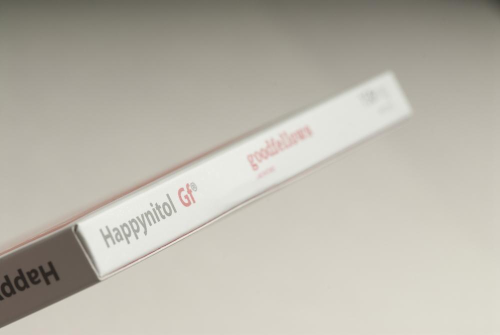 05_Happy.jpg