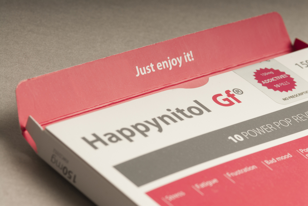 10_Happy.jpg