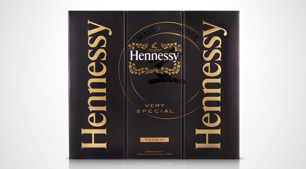 Hennessy Carton on white.jpg