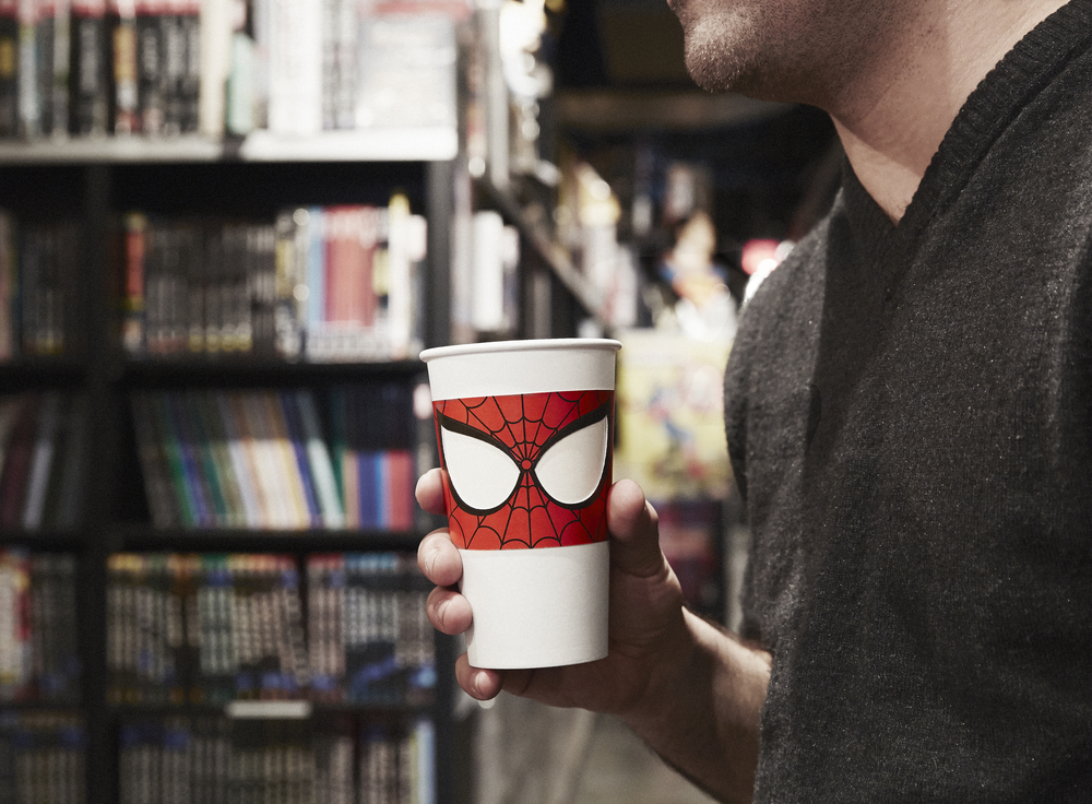 Press_Photo_Spiderman_Cup.jpg