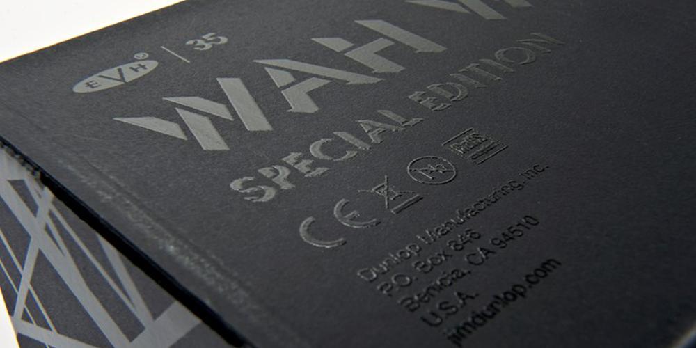 box-detail.jpg