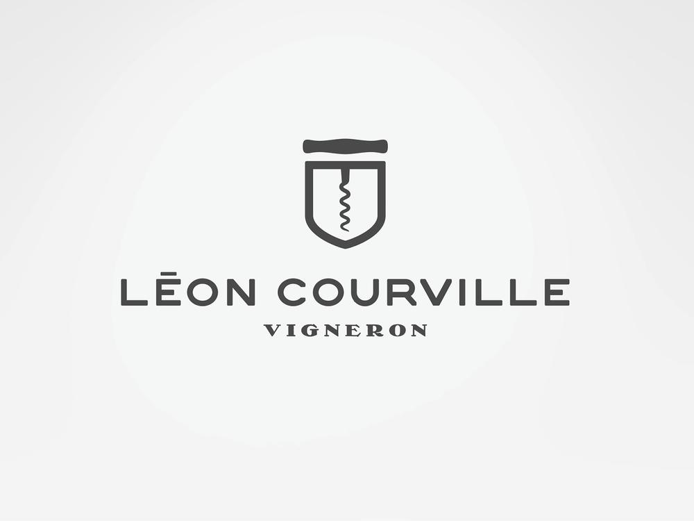 LCV1.jpg