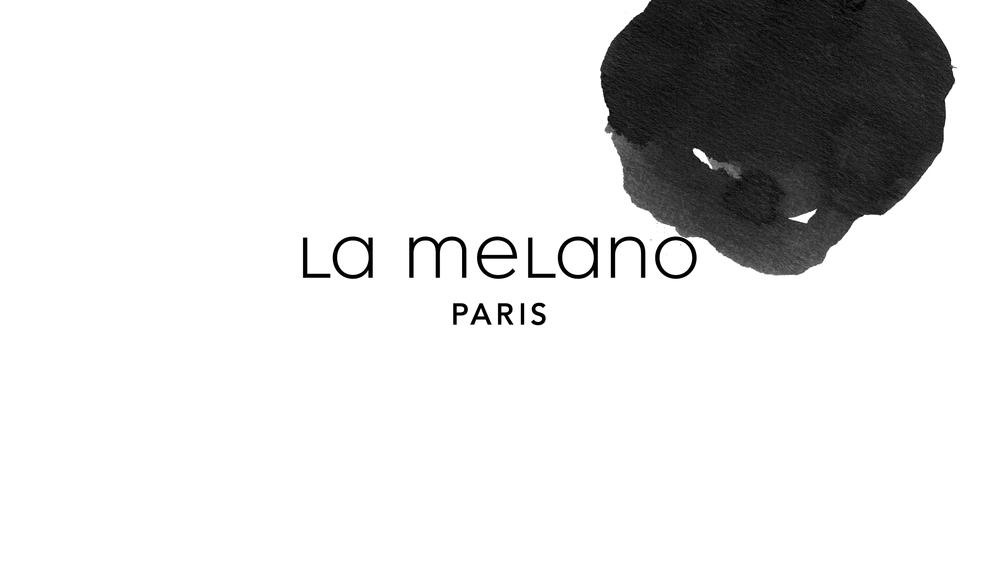 la_melano_01.jpg