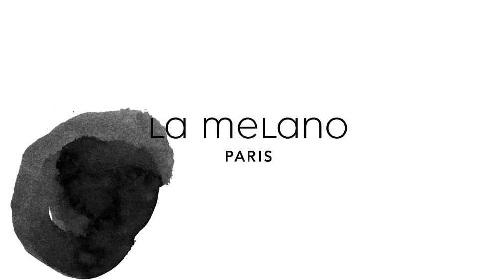 la_melano_02.jpg