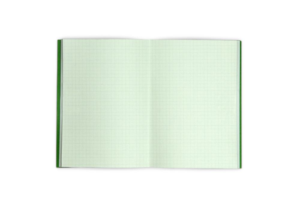 31004_TN_3LittleNotebooks_Interior_02.jpg