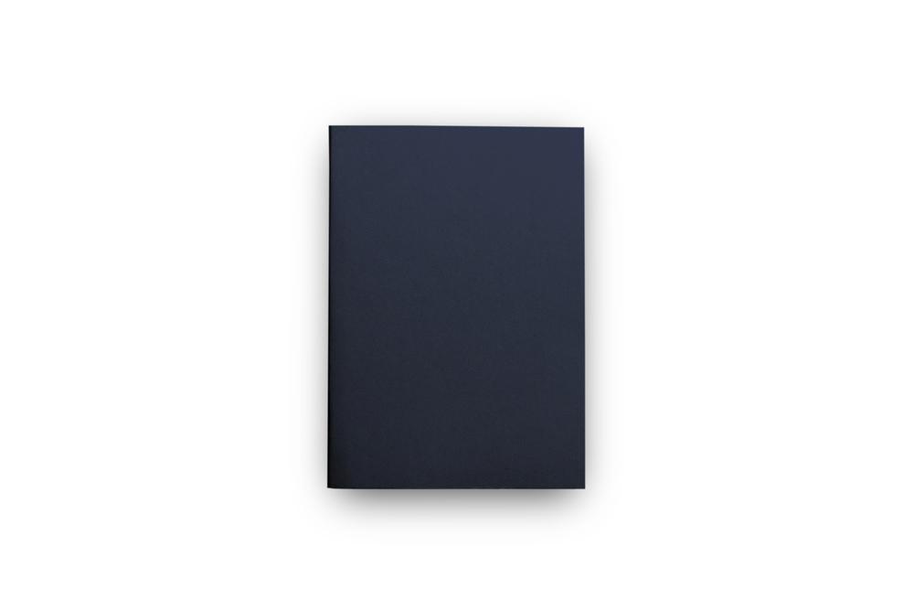 31003_TN_ChunkyBlue_Cover_Flat.jpg