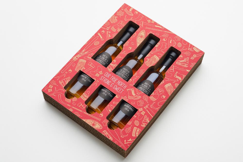 Syrup-03a.jpg