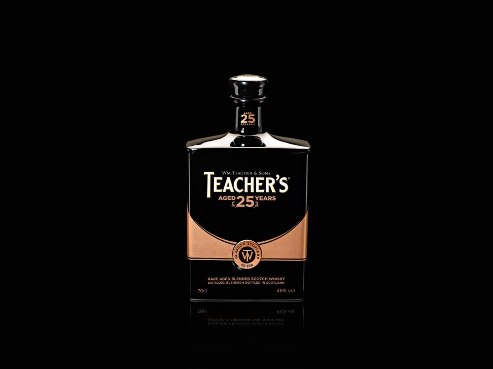 Teachers-25.jpg