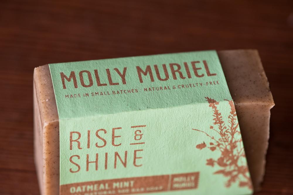 MOLLY.Soap1.jpg