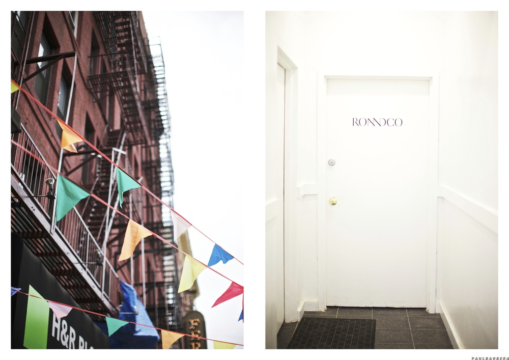 Ro & Co for WTC by paul barbera2.jpg