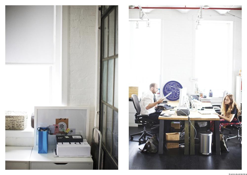 Ro & Co for WTC by paul barbera9.jpg