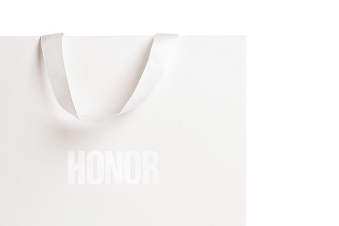 RoAndCo_Honor_Branding_10.jpg