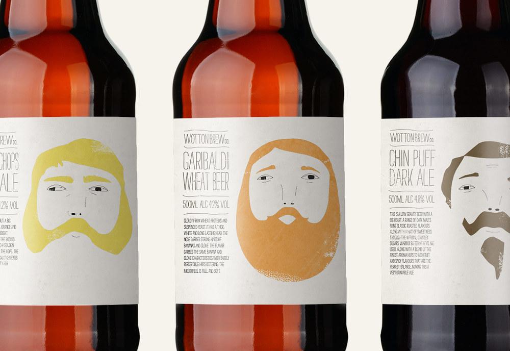 Confederation_Brewery_3.jpg