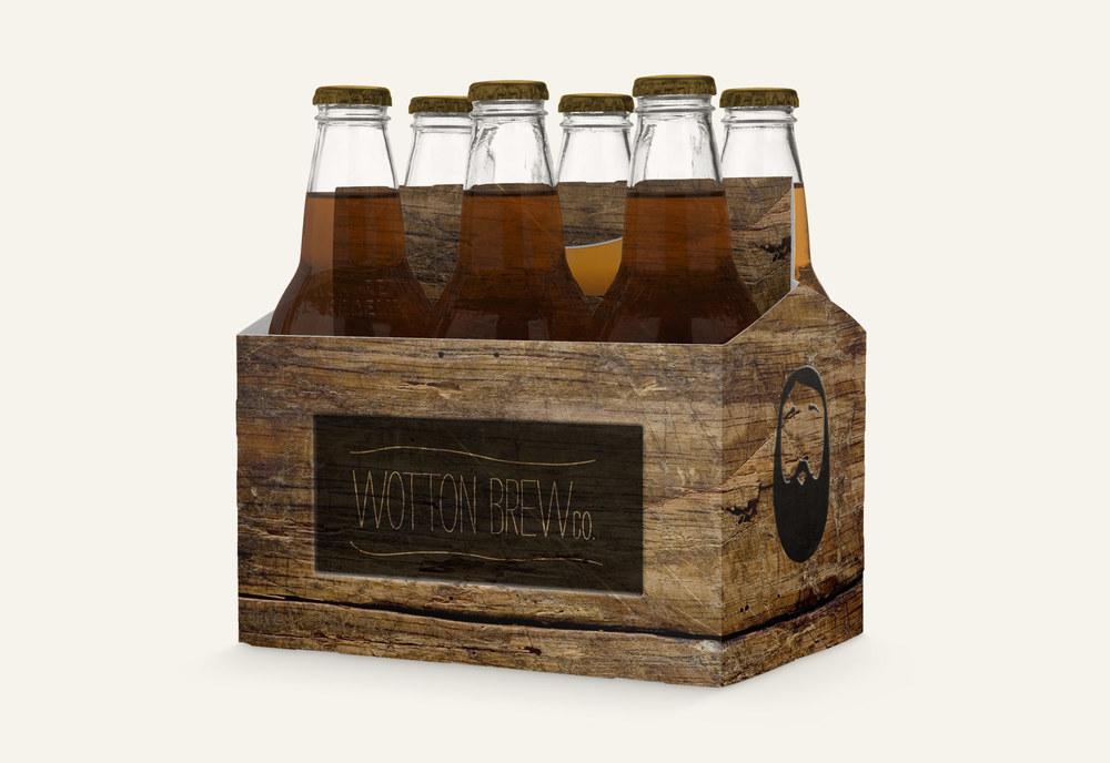Confederation_Brewery_4.jpg