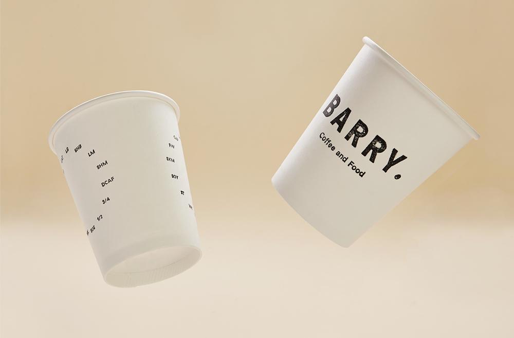 BARRY_2.jpg
