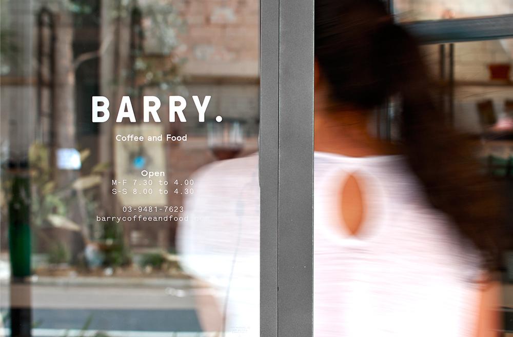 BARRY_3.jpg