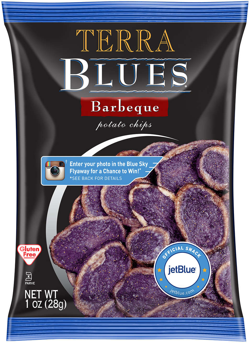 blues 1oz.jpg