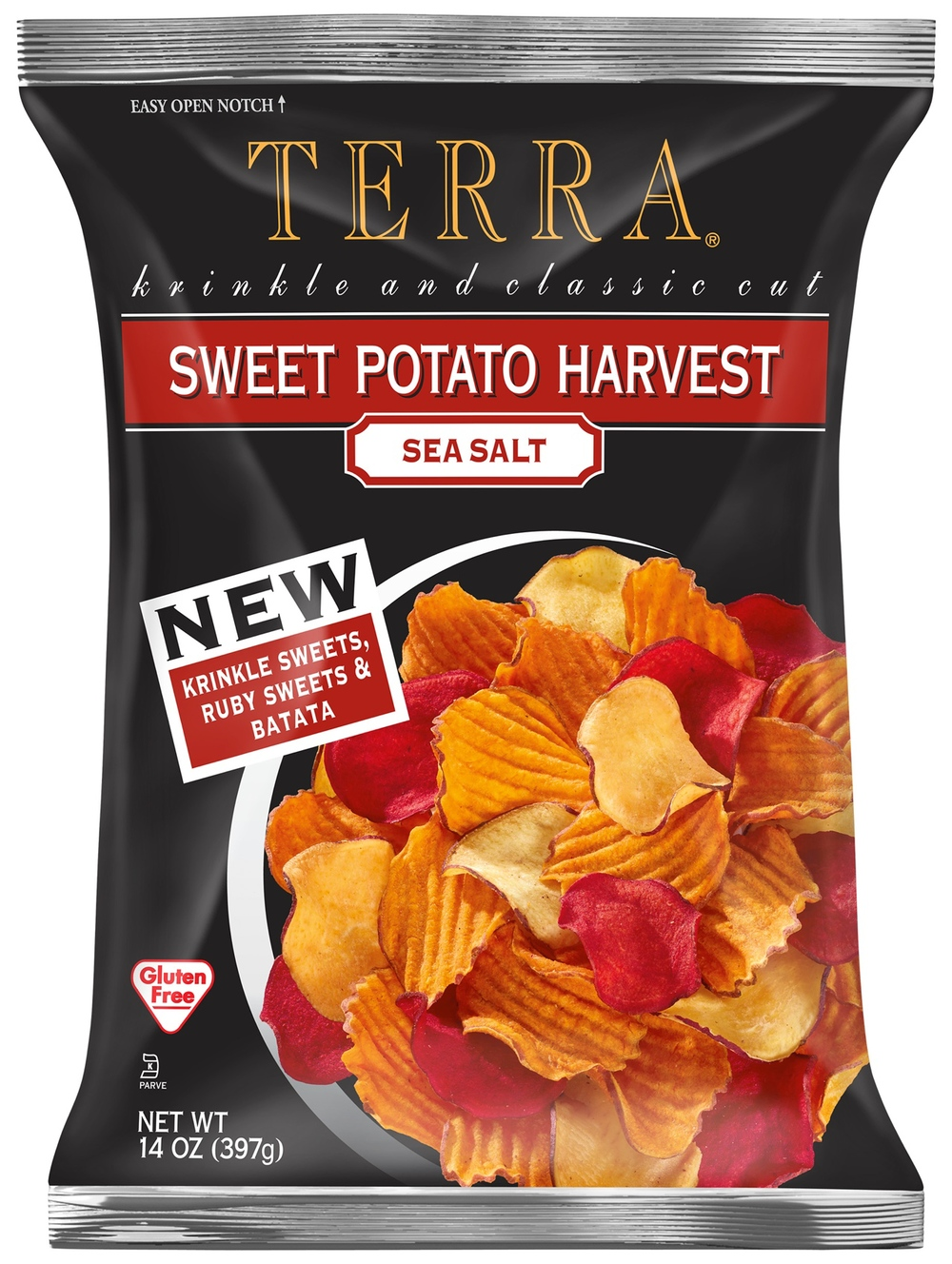Sweet Pot Harvest_3DMR.jpg